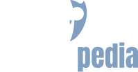 metalopedia.pl